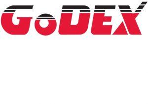 godex  logo