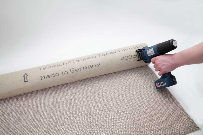 Teppichrückseite-bedrucken-mit-Handjet