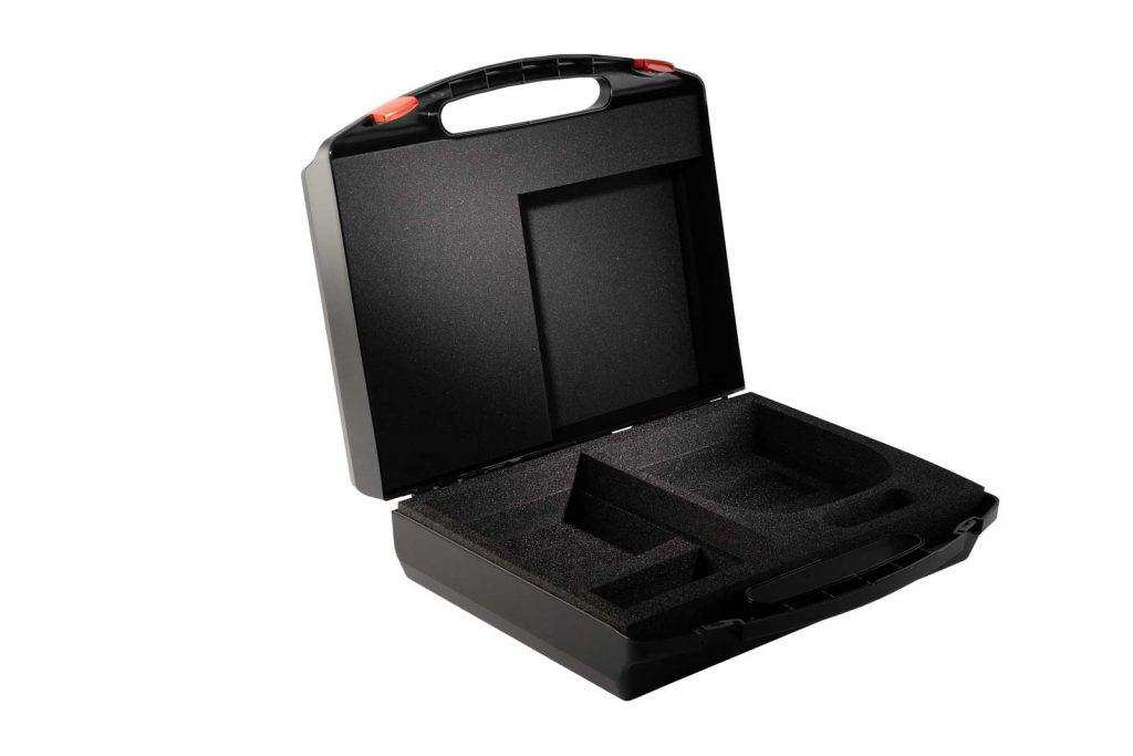 Koffer REINER 990
